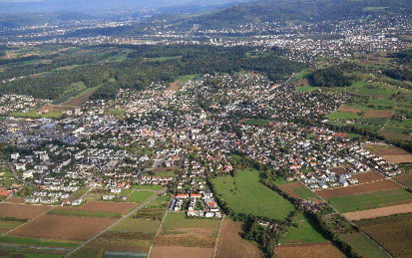 therwil schweiz